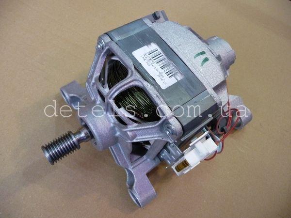 Двигатель (мотор) C.E.SET MCA 38/64-148/AD28 для стиральной машины Indesit, Ariston (160024054.00)