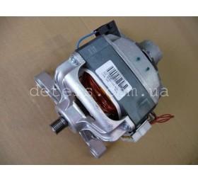 Двигатель (мотор) C.E.SET MCA 38/64-148/AD8 для стиральной машины Indesit, Arist..