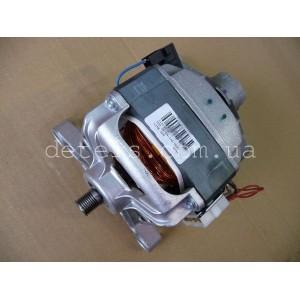 Двигатель (мотор) C.E.SET MCA 38/64-148/AD8 для стиральной машины Indesit, Ariston (160016258.00)