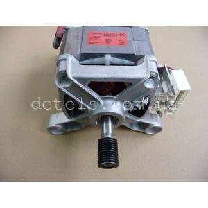 Двигатель (мотор) LG Welling HXGM2I03 для стиральной машины (4681EN1010B)