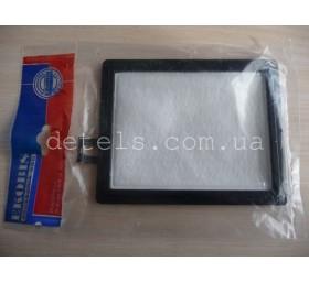 Фильтр выходной для пылесоса Electrolux (9092880526, 117975011)