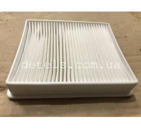 Фильтр HEPA11 для пылесоса Samsung DJ63-00672D