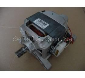 Двигатель (мотор) CESET 160075830.00 для стиральной машины Indesit, Ariston (C00..