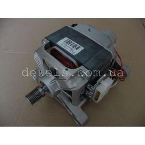 Двигатель (мотор) Indesit Ariston 160075830.00 для стиральной машины (C00046626)
