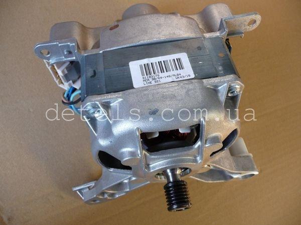 Двигатель (мотор) Whirlpool СESET MCA 38/64-148/ALB4 для стиральной машины
