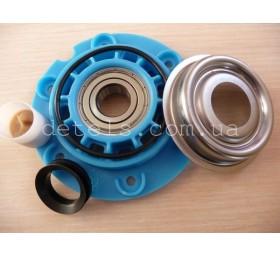 Блок подшипников (суппорт) стиральной машины Electrolux, Zanussi (4071424-21/4, ..