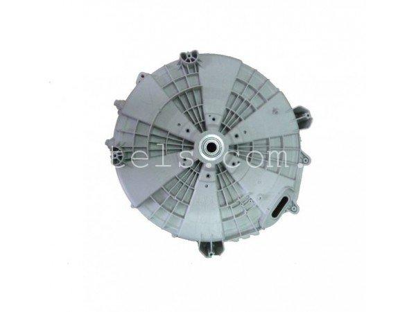 Задняя часть бака (полубак) LG AJQ69410401 для стиральной машины