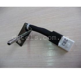 Датчик температуры (термодатчик) LG 6322FR2046C для стиральной машины