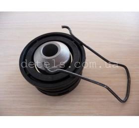 Блок подшипников (суппорт) Whirlpool 481952028026 для стиральной машины