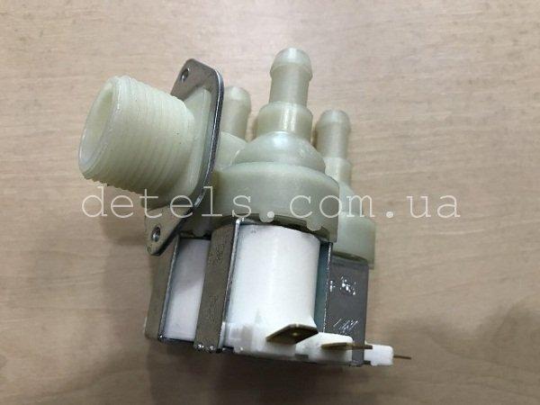 Клапан заливной Ardo 651016961 3/90 для стиральной машины