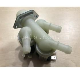 Клапан заливной Beko 2005680200 3/180 для стиральной машины
