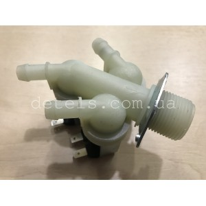Клапан заливной LG 5220FR2075B 3/180 для стиральной машины