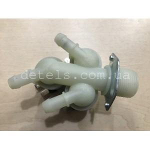 Клапан заливной Samsung DC62-30313C 3/180 для стиральной машины
