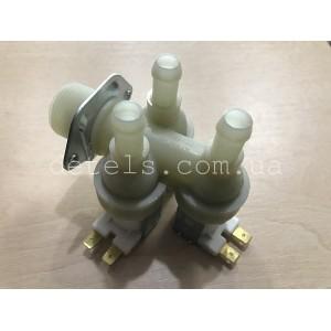 Клапан заливной Bosch Siemens 084678 3/90 для стиральной машины