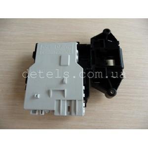 Замок люка (УБЛ) LG EBF49827803 для стиральной машины (6601ER1004D)