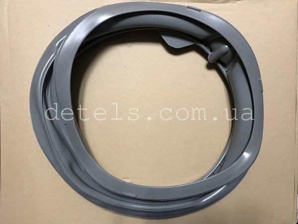 Манжета (резина) люка Zanussi Electrolux 1320041153 для стиральной машины