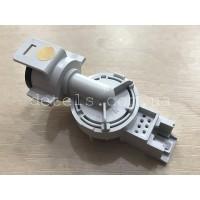 Прессостат (датчик уровня воды) Electrolux A00055406 2066.0302 для посудомоечной машины