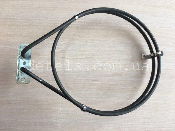 Тэн конвекции для духовки Zanussi, Electrolux 3570424055 2000W