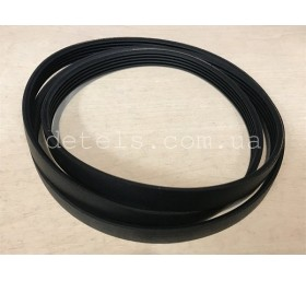 Ремень Micro-V 5EPJ1264 6602-002836 для стиральной машины Samsung (DC68-02968A)