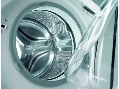 Выбор бака для стиральной машины. Пластик или нержавейка