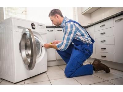 Что делать, если не блокируется дверь стиральной машины
