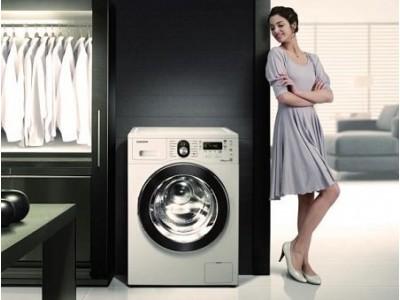 Какую стиральную машину выбрать?