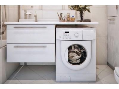 Что делать если стиральная машина не набирает воду