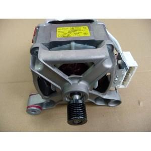 Двигатель (мотор) для стиральной машины Samsung (DC31-00002F)