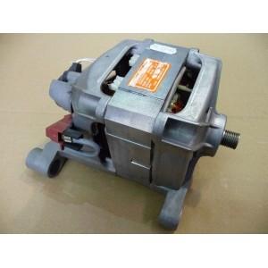 Двигатель (мотор) Welling для стиральной машины Indesit, Ariston (160015976.02)
