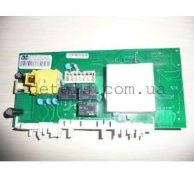 Электронный модуль (плата управления) для стиральной машины Hansa (8024659, PC4...