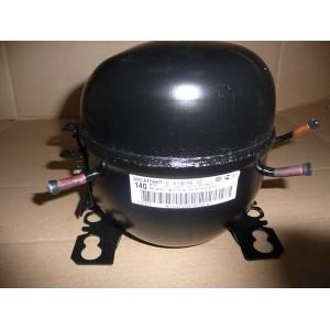 Компрессор для холодильника Атлант (С-КН 130 H5-02, R600a)