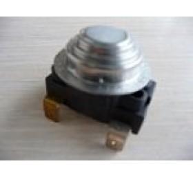 Термодатчик для стиральной машины Indesit, Ariston (C00015854)