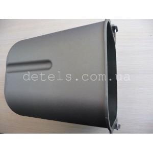 Ведро (емкость для выпекания) для хлебопечки LG (5306FB2100A, 5306FB2074B) 2 литра