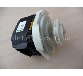 Насос циркуляционный для посудомоечной машины Ariston, Indesit (305841, C0025790..