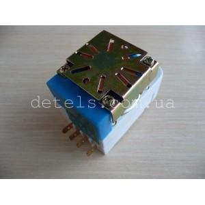 Таймер TD-20C для холодильника универсальный