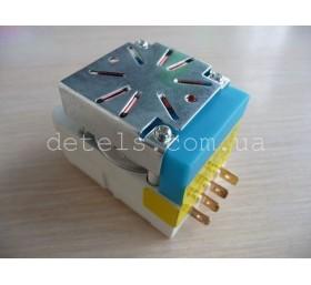 Таймер TD-20C SA для холодильника универсальный (PERIOD : 6H40M, DEFROST : 12M)