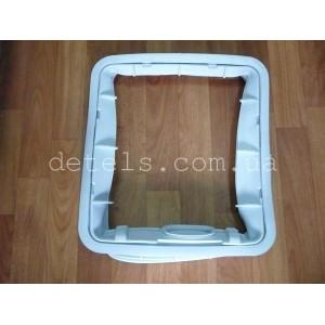 Манжета (резина) люка Bosch Siemens 475583 для стиральной машины