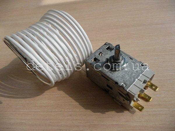 Терморегулятор ATEA A11 0095 для морозильной камеры