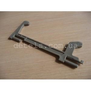 Крючок двери для микроволновой печи Gorenje (264559)