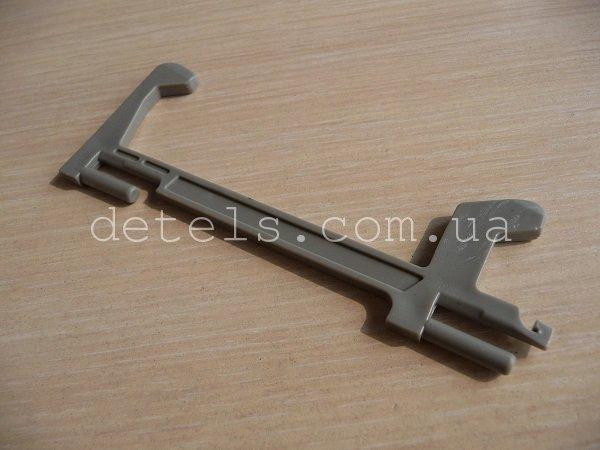 Крючок двери для микроволновой печи Gorenje (116289, 145972, 264559)