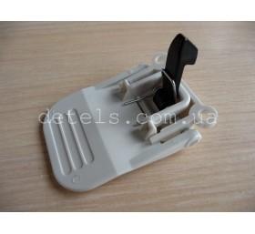 Ручка люка для стиральной машины Fagor и др (LA8E000L0)