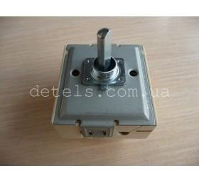 Регулятор мощности (энергии) EGO с расширением для плиты Hansa, Amica (505502410..