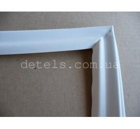 Резина (уплотнитель) для холодильника Indesit, Ariston, Stinol (C00115394)