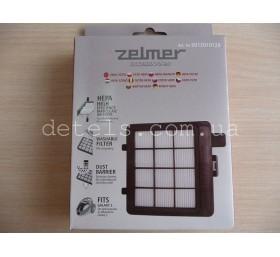 HEPA фильтр для пылесоса Zelmer (6012010128)