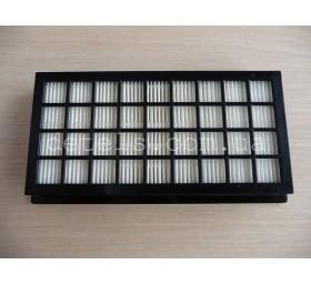 HEPA фильтр для пылесоса Zelmer 519, 619 (6190190)