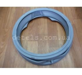 Манжета (резина) люка для стиральной машины LG (MDS61952201, MDS60116801, MDS619..