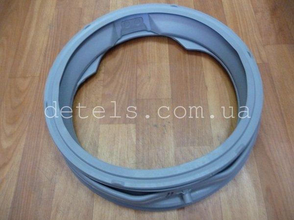 Манжета (резина) люка для стиральной машины LG (MDS61952201, MDS60116801, MDS61952203)