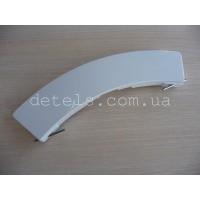 Ручка люка 5500000278 стиральной машины Bosch, Siemens (5500000051, 481710)