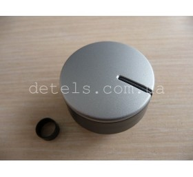 Ручка переключения программ стиральной машины Ariston (C00292884, C00272632)