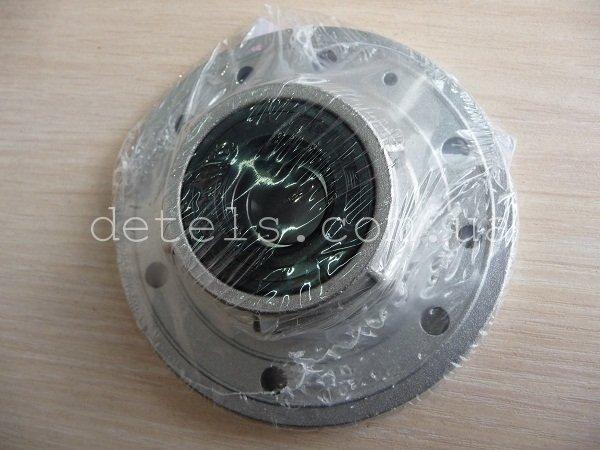 Блок подшипника (суппорт) для стиральной машины Candy (81452603, 46000260, 46002264)